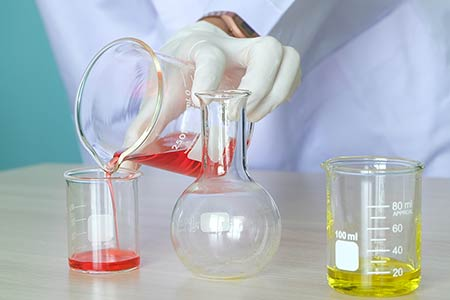laboratorio-creativo-secundaria