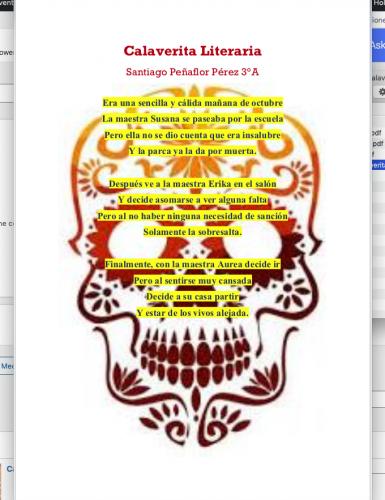 Captura de Pantalla 2020-10-31 a la(s) 9.01.20