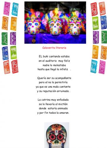 Captura de Pantalla 2020-10-31 a la(s) 9.33.10