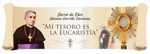 Collage Silviano Carrillo Primaria
