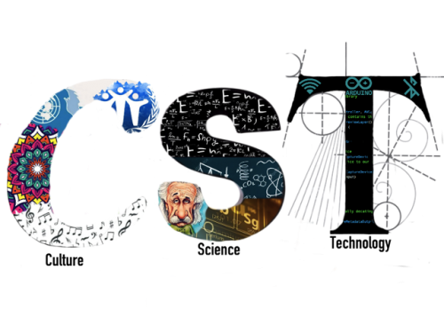 Logo CST (sin fondo) (2)